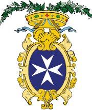logo Provincia di Salerno