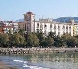 palazzo S.A.