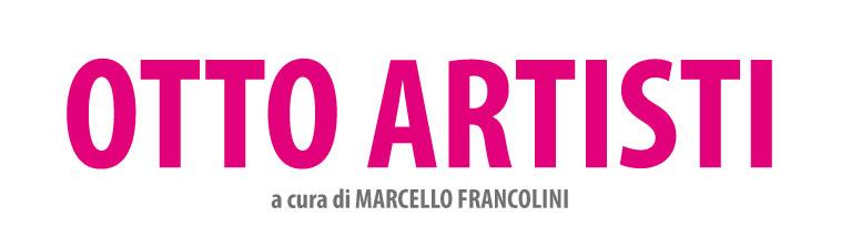 invito 8 ARTISTI IN MOSTRA