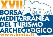 Borsa Turismo 2014