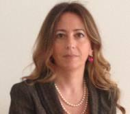 assessore regionale Lucia Fortini