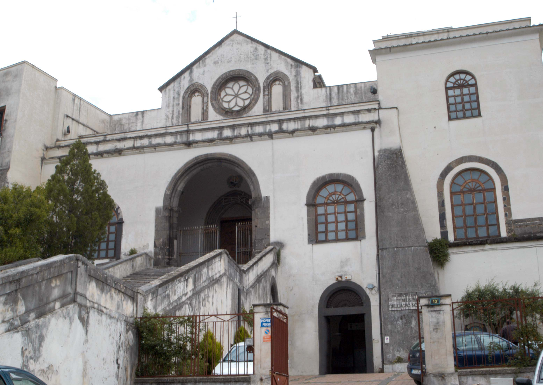 museo nocera inferiore
