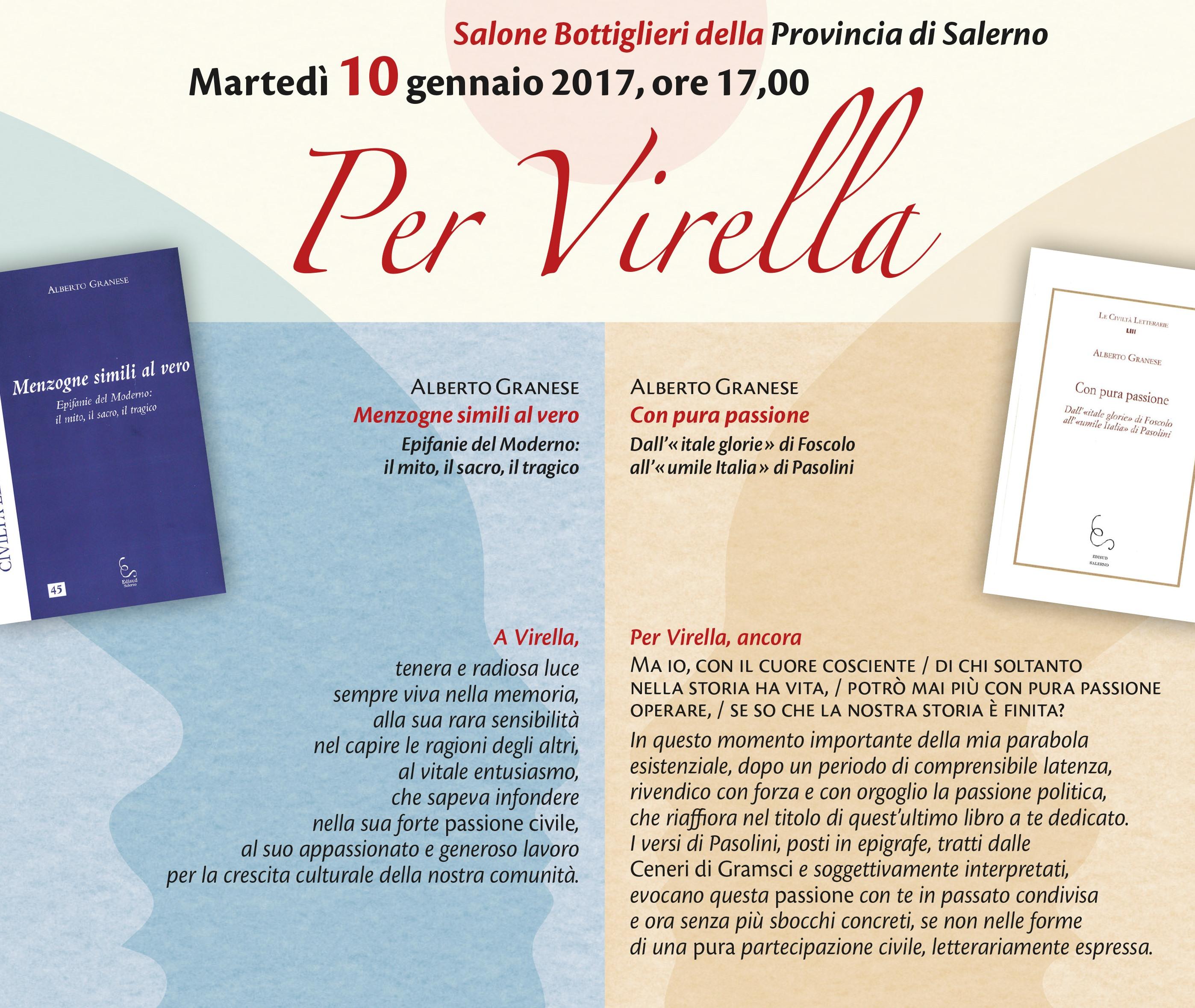 per Virella