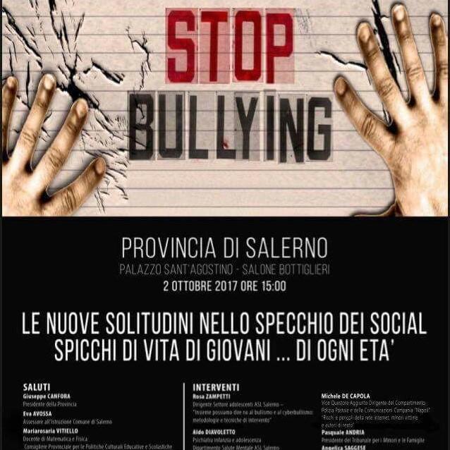 stopbullying