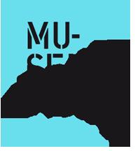 logo museinforma