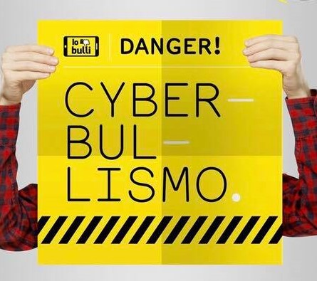 bullismo e cyberbullismo