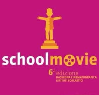 School Movie foto