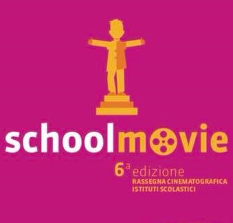 School Movie foto