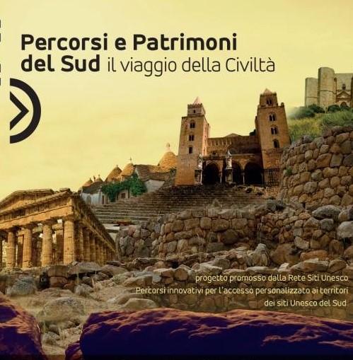 SITI UNESCO