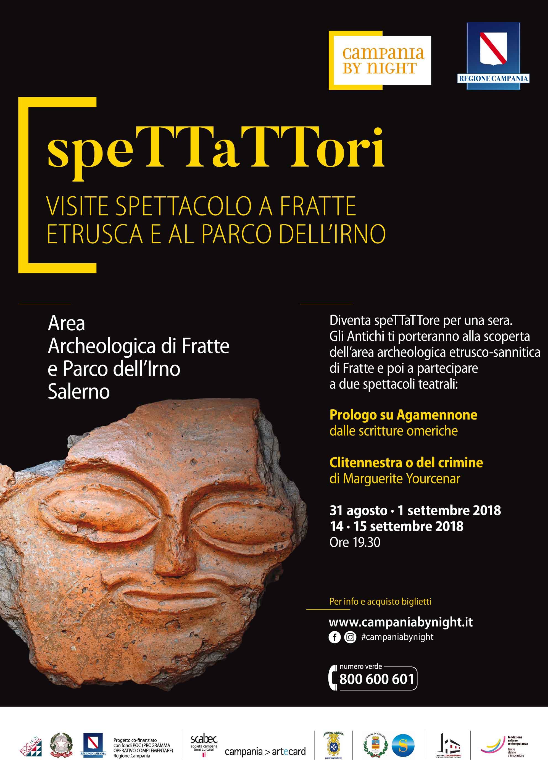 Fratte Etrusca