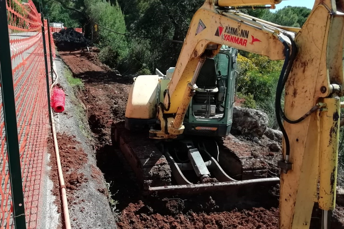 cantiere 1