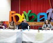 forum day petina
