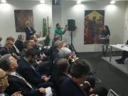 arezzo assemblea UPI