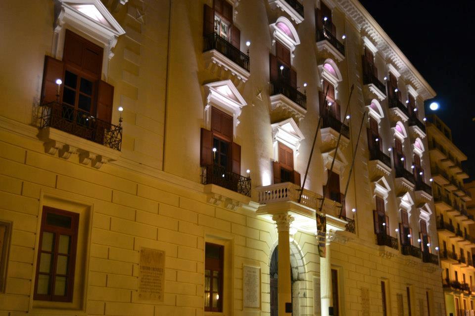 palazzo provincia
