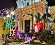 san valentino in love