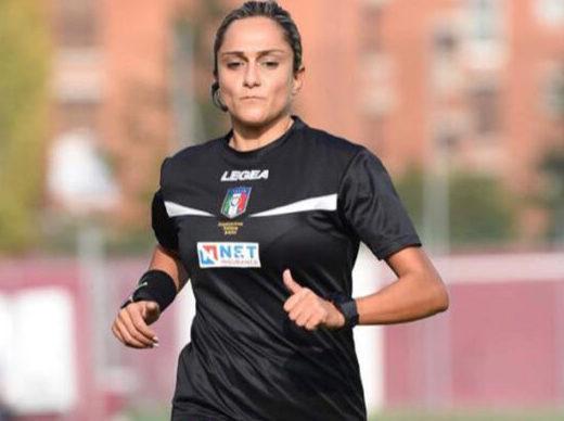 Maria Marotta