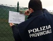 polizia prov