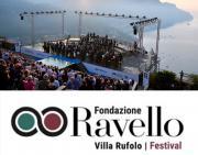fondazione ravello