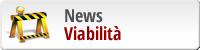 News Viabilità